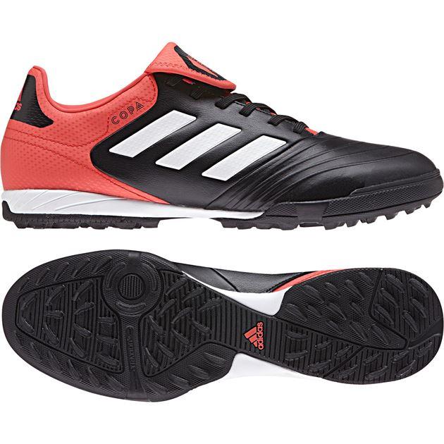 d013379db Adidas Copa Tango 18.3 TF