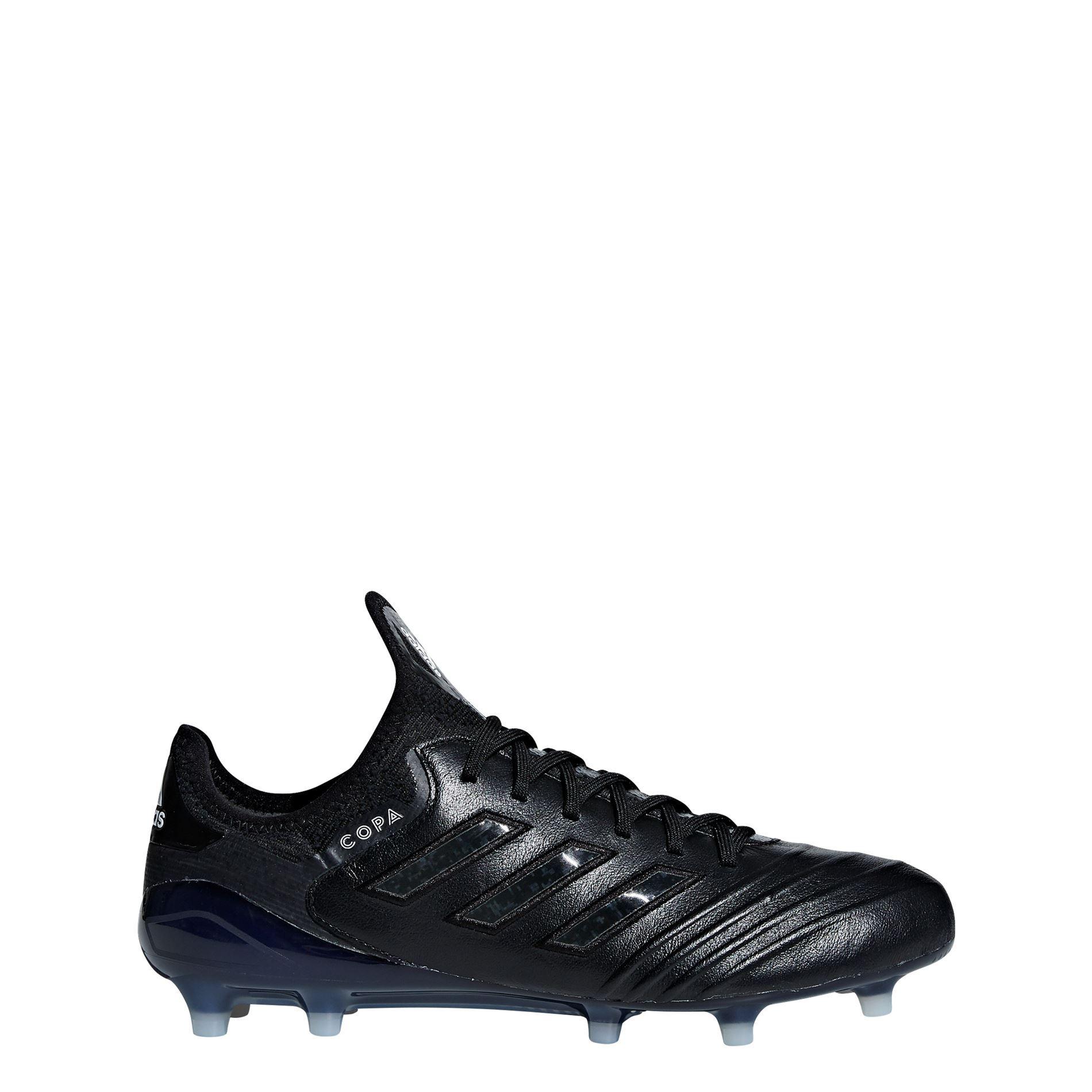 27e16e1b228 Adidas Copa 18.1 FG/AG Shadow Mode