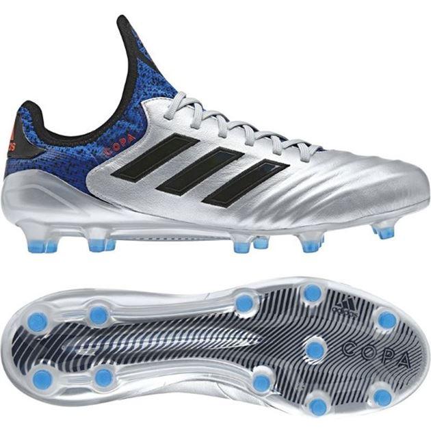 Bilde av Adidas Copa 18.1 FG/AG Team Mode