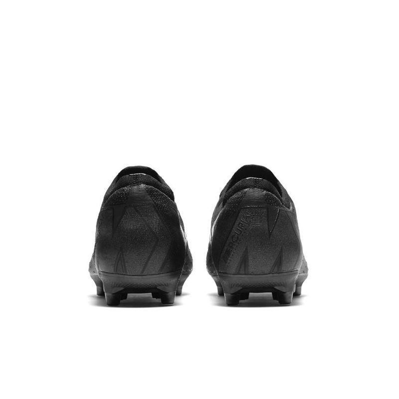 Nike Mercurial Vapor 12 Elite AG PRO Stealth Ops Pack