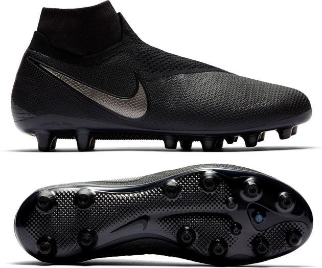 Bilde av Nike Phantom Vision Elite DF AG-PRO Stealth Ops Pack