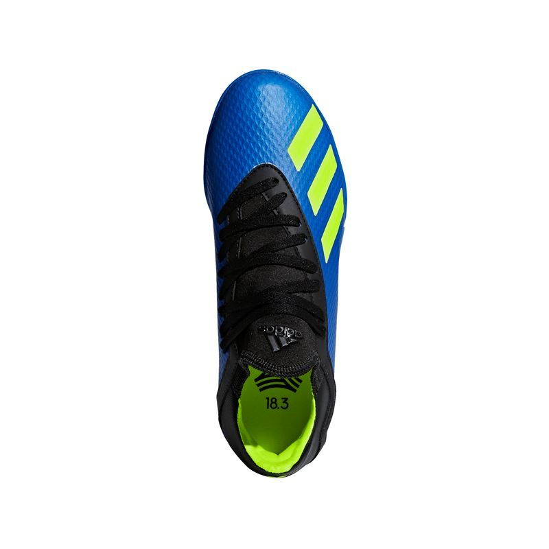 b62aadb6ace ... bilde av adidas x tango 18.3 tf barn energy mode