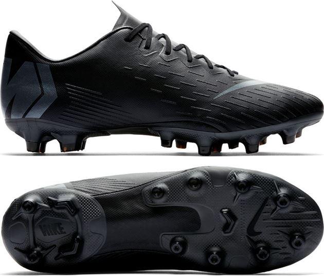 Nike Mercurial Vapor 12 Pro AG-PRO Stealth Ops Pack- Fotballsko.no ... 8932146f80e5