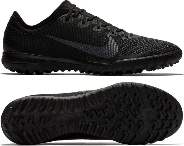 the best attitude b762a d0d90 Nike Mercurial VaporX 12 Pro TF Stealth Ops Pack