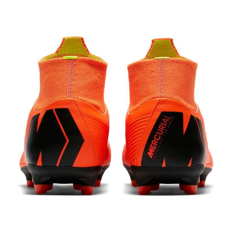 info for dc60b 48d74 Nike Mercurial Superfly 6 Pro AG-PRO Fast AF- Fotballsko.no - Sko fra  Adidas, Nike og Puma. Nor-Contact Sport