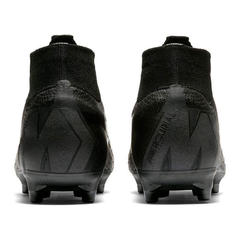 low priced ef8b4 509b6 ... Bilde av Nike Mercurial Superfly 6 Elite AG-Pro Stealth Ops Pack ...
