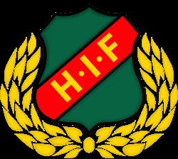 Bilde for kategori Heimdal Håndball