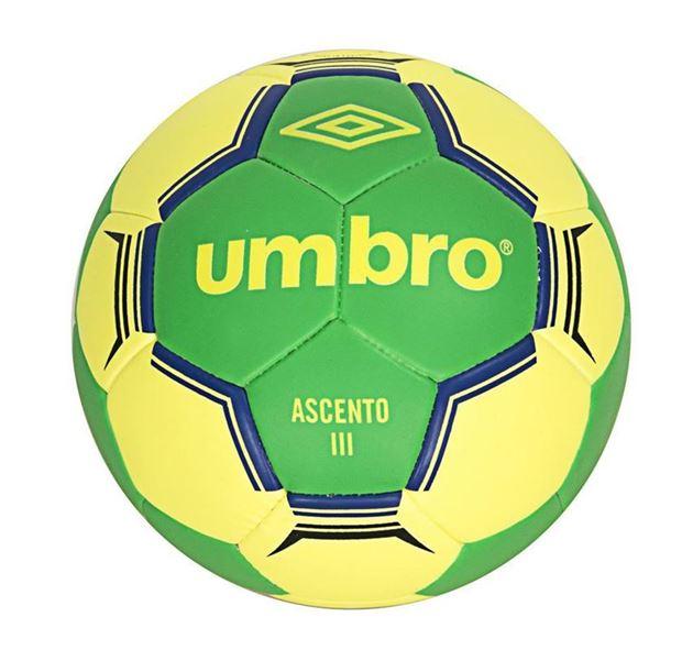 Bilde av Umbro Ascento Håndball 3