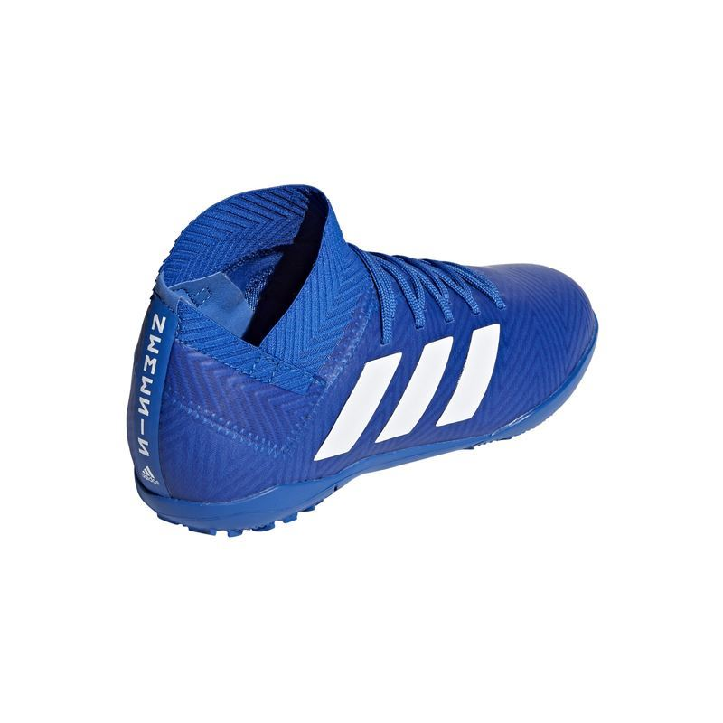 Adidas Nemeziz Tango 18.3 TF Barn Team Mode