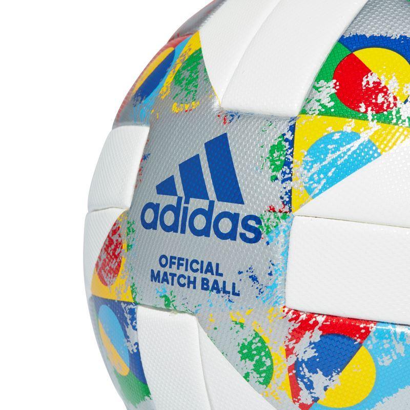 Damesko   adidas Fritidssko   adidas officiel butik