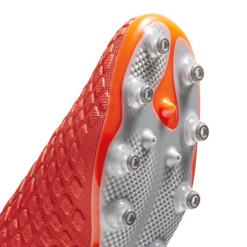 c4de4fbc ... Bilde av Nike Hypervenom Phantom 3 Elite AG-Pro Raised On Concrete