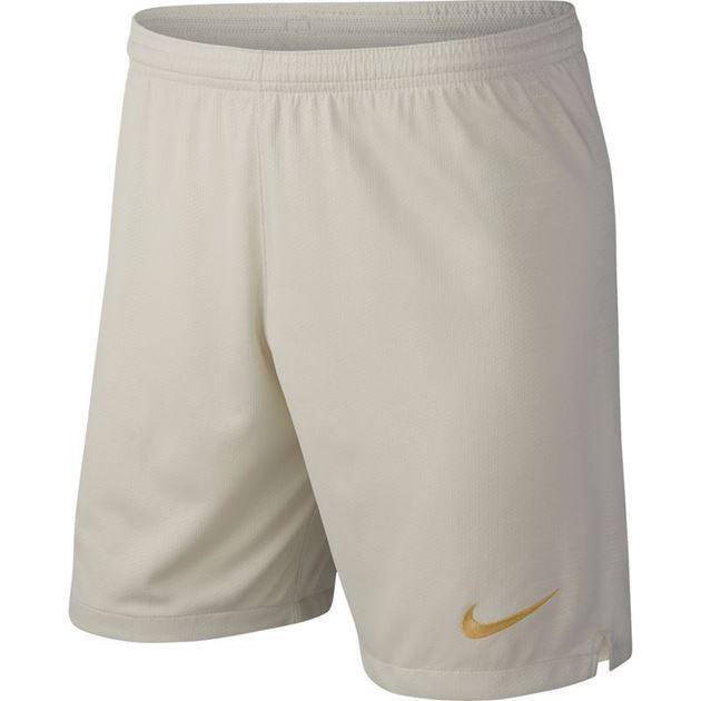 Bilde av Nike PSG Borteshorts 18/19