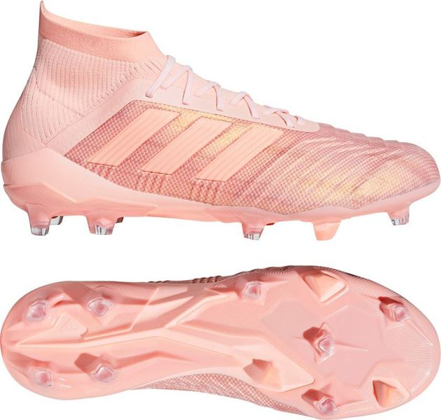 20116b54 ... where can i buy adidas predator 18.1 fg ag spectral mode 3d14d 57fa1
