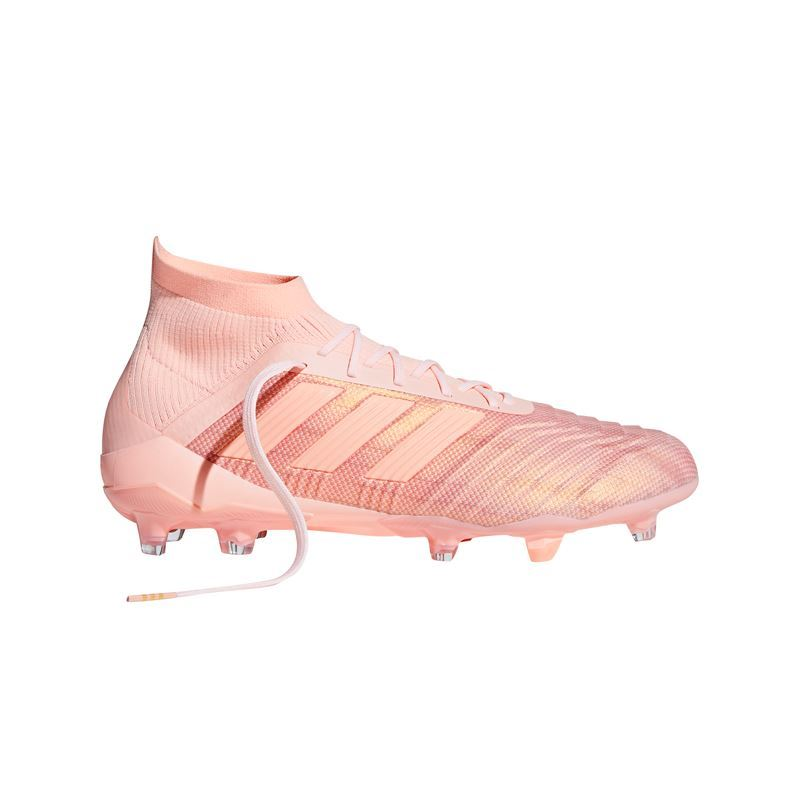 1b185c3dadc canada adidas predator 18.1 fg ag spectral mode fotballsko.no sko fra adidas  nike og