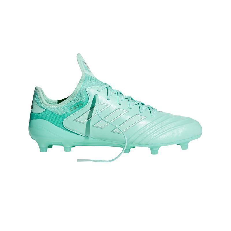 Adidas Copa 18.1 FGAG Spectral Mode