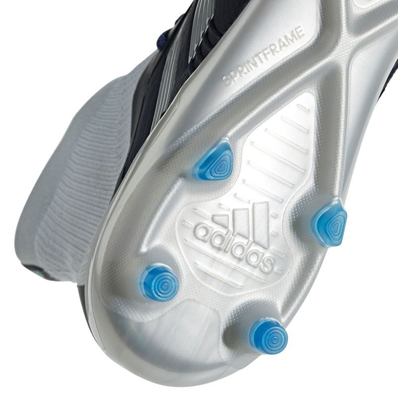 e134ba7c696 Adidas Predator 18.1 FG AG Dame- Fotballsko.no - Sko fra Adidas ...