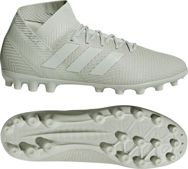 buy popular 9dda8 1aa08 Adidas Nemeziz 18.3 AG Spectral Mode