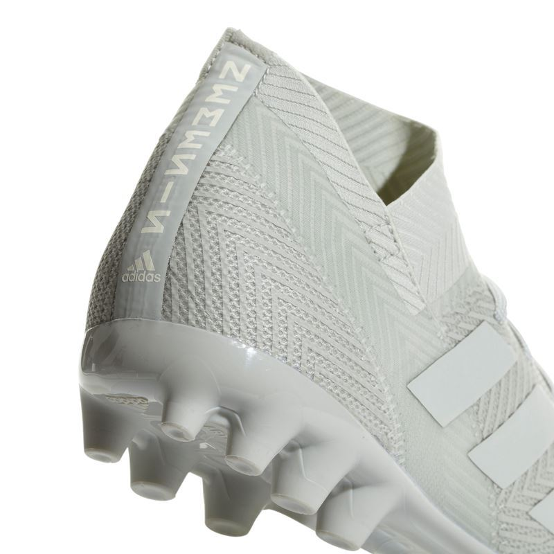 06b04a1b8449 Adidas Nemeziz 18.3 AG Spectral Mode- Fotballsko.no - Sko fra Adidas ...