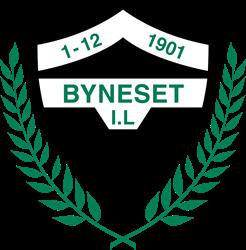 Bilde for kategori Byneset IL