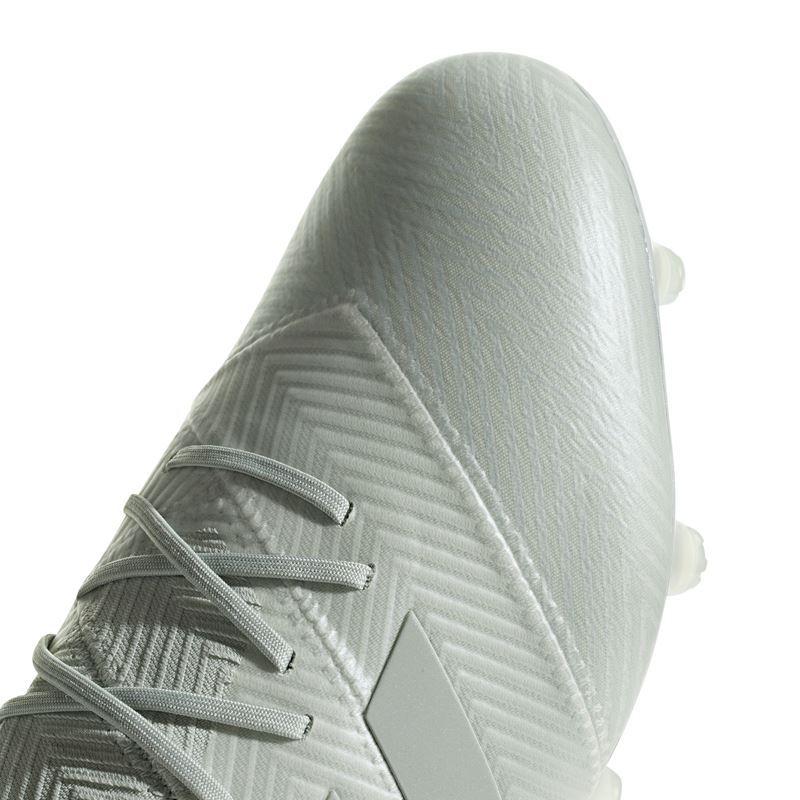 c2da96f02e1b Adidas Nemeziz 18.1 FG AG Spectral Mode- Fotballsko.no - Sko fra Adidas