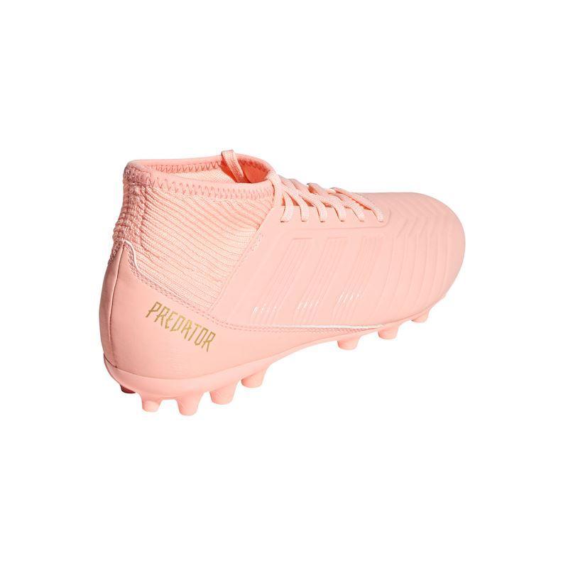 10867bf6ee7 ... canada adidas predator 18.3 ag barn spectral mode fotballsko.no sko fra  adidas nike og