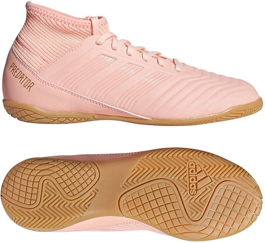40900a48 get adidas predator tango 18.3 indoor futsal barn spectral mode  fotballsko.no sko fra adidas