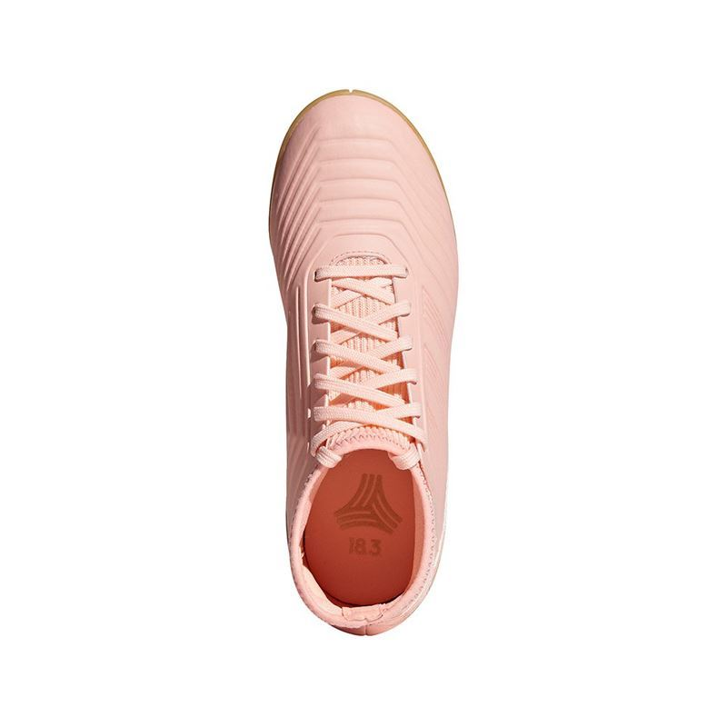 d923ce3bfa5b1 Adidas Predator Tango 18.3 Indoor Futsal Barn Spectral Mode- Fotballsko.no  - Sko fra Adidas