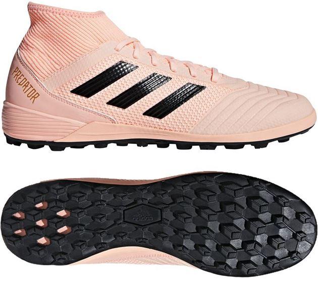 Adidas Predator Tango 18.3 TF Spectral Mode- Fotballsko.no - Sko fra ... c803e9e15f8c6