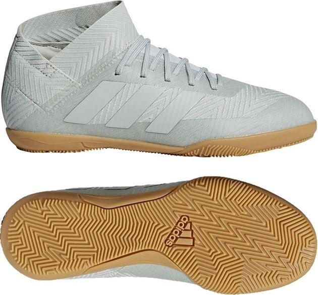 ffef28a1b76e Adidas Nemeziz Tango 18.3 Indoor Futsal Barn Spectral Mode ...