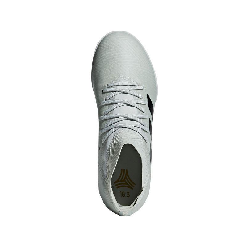 c77a31571bfb Adidas Nemeziz Tango 18.3 TF Barn Spectral Mode- Fotballsko.no - Sko fra  Adidas