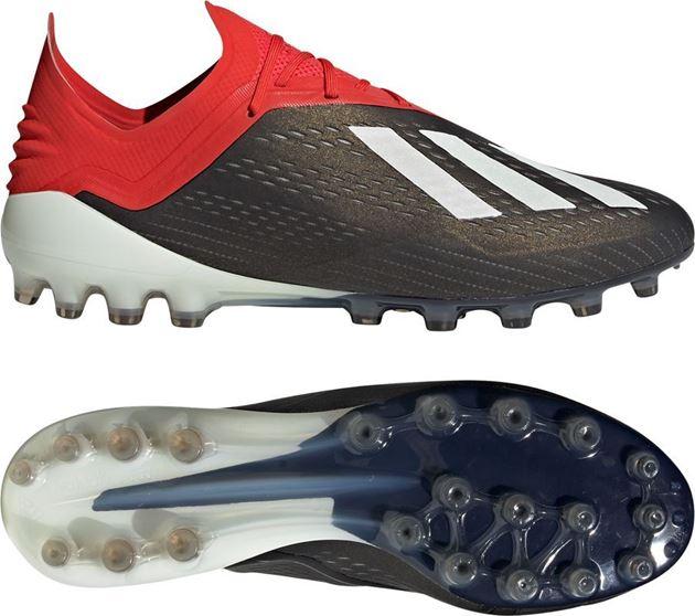 Bilde av Adidas X 18.1 AG Initiator Pack