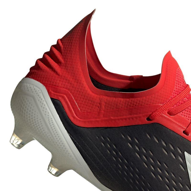 new product 9cc1c 4ac0a Adidas X 18.1 FG AG Initiator Pack- Fotballsko.no - Sko fra Adidas, Nike og  Puma. Nor-Contact Sport