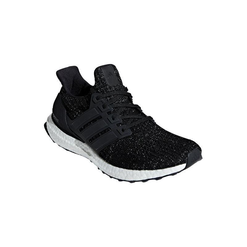 sale retailer 0912d 9e9a6 ... usa adidas ultraboost løpesko svart fotballsko.no sko fra adidas nike  og puma. nor