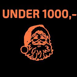 Bilde for kategori Under 1000,-