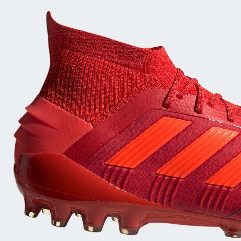 famous brand online retailer offer discounts Adidas Predator 19.1 AG Initiator Pack