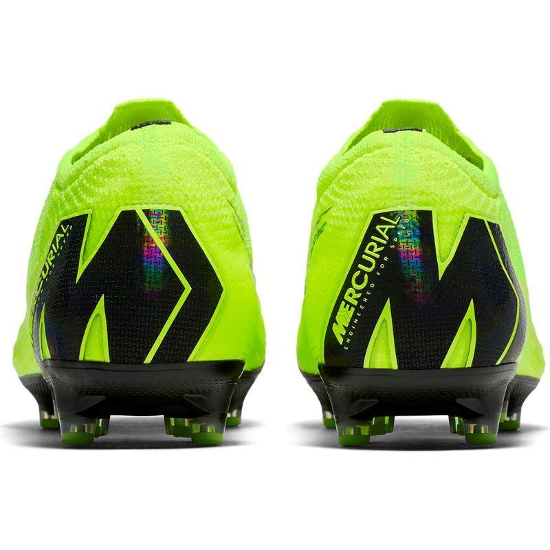 Nike Mercurial Vapor 12 Elite AG-Pro- Fotballsko.no - Sko fra Adidas ... a54162370bd2a