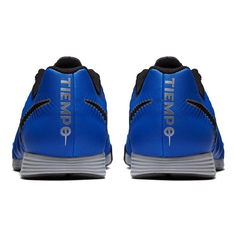 new arrival b227f 8c3ee Nike TiempoX Legend VII Academy IC Indoor/Futsal