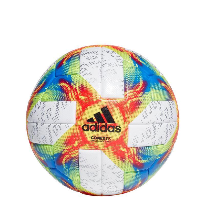 matchball frankfurt