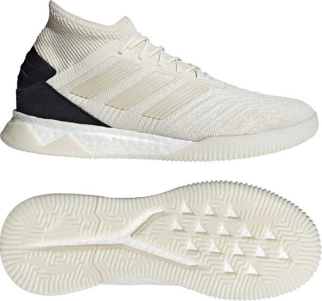 Bilde av Adidas Predator 19.1 Trainer
