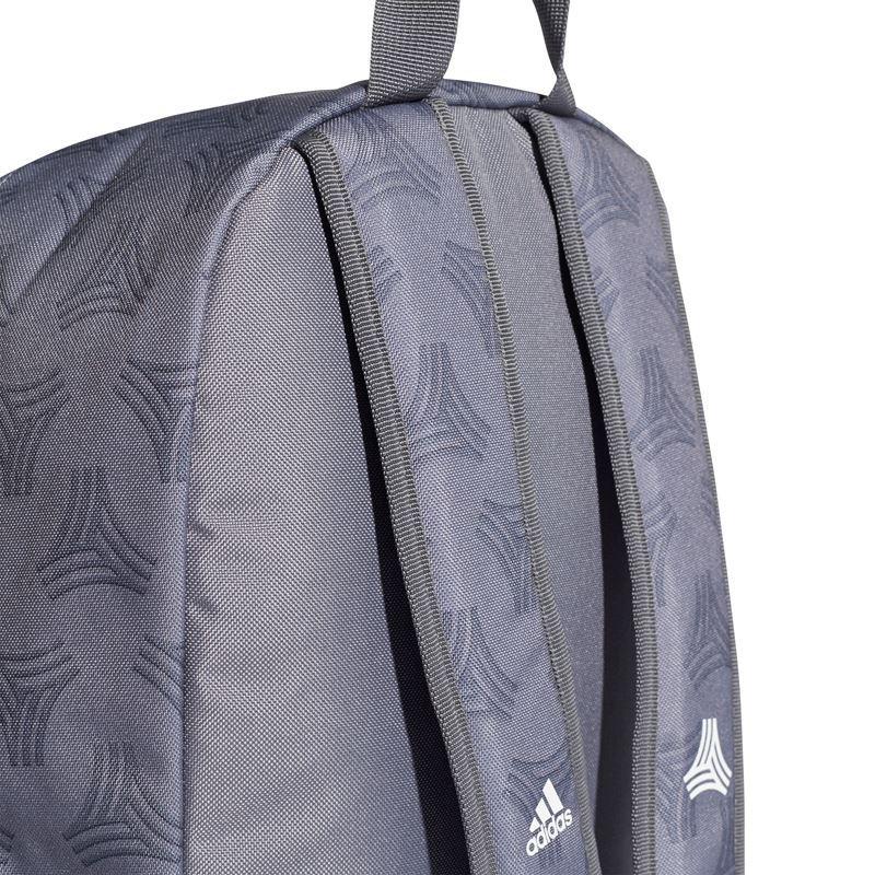 Adidas Fotball Street Ryggsekk