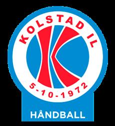 Bilde for kategori Kolstad Håndball