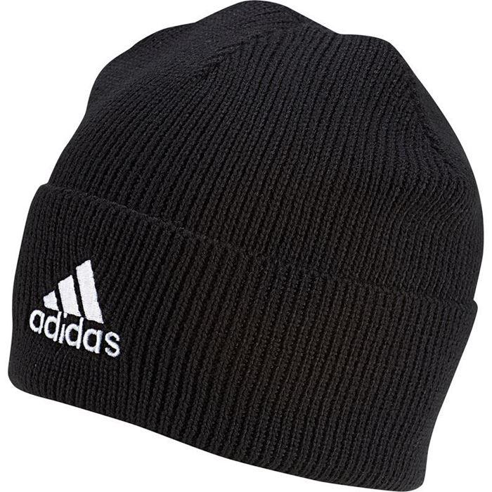 b291f57f Vintertrening- Fotballsko.no - Sko fra Adidas, Nike og Puma. Nor ...