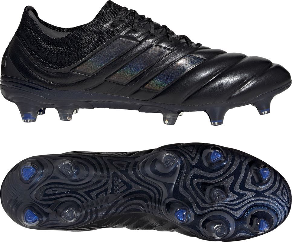 Adidas Copa 19.1 FGAG Archetic Pack