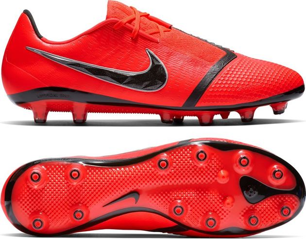Bilde av Nike Phantom Venom Elite AG-Pro Game Over Pack