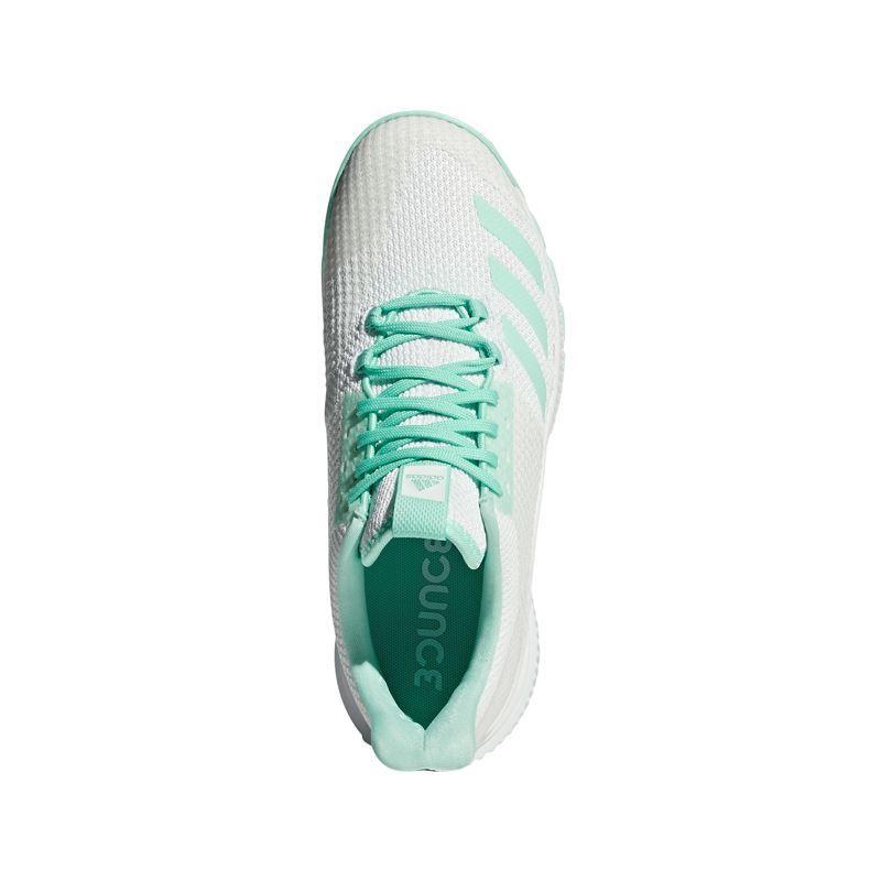 b155318a Adidas Crazyflight Bounce 2 Hallsko Dame- Fotballsko.no - Sko fra Adidas,  Nike og Puma. Nor-Contact Sport