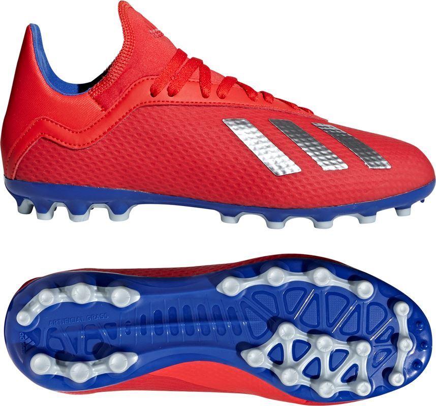 Adidas X 18.3 AG | Sport 1