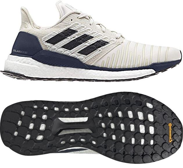 adidas boost running sko price in india