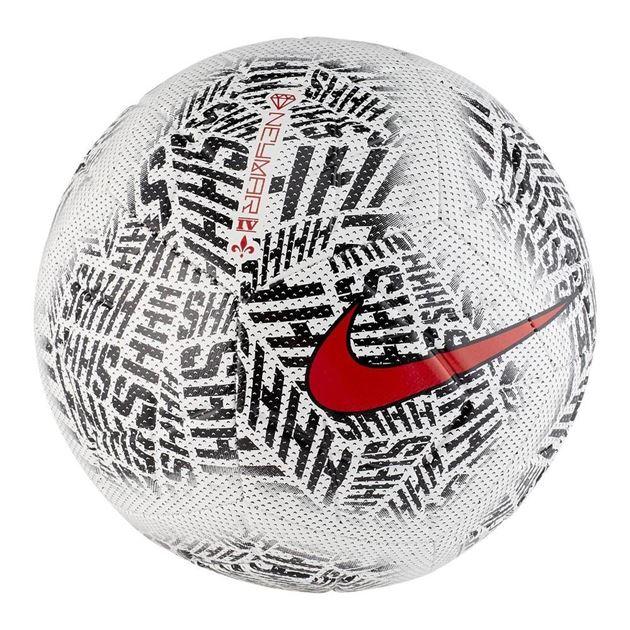 Bilde av Nike Strike Fotball Neymar Jr. Silêncio