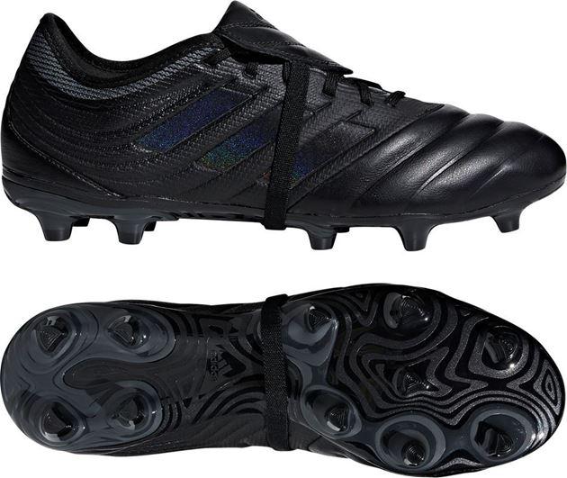 Bilde av Adidas Copa Gloro 19.2 FG/AG Archetic Pack