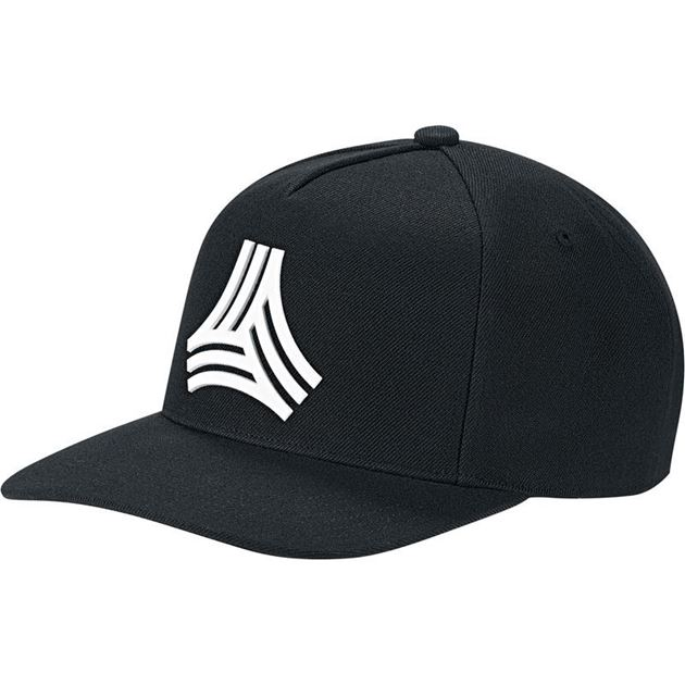 Bilde av Adidas Fotball Tango Street Caps